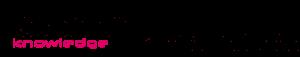 Logo Brainity